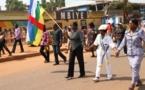 Centrafrique : L'anarchie