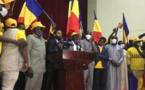 Tchad : la CASAC sensibilise les jeunes sur la paix et le vivre ensemble