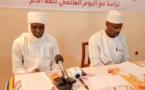 Tchad : l'ASECDO célèbre la journée de la langue Maba
