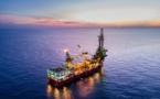 Sénégal : Macky Sall appelle à une réforme nationale du pétrole et du gaz