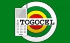 Togo : L'opérateur Togo Cellulaire écope d'une amende d'un milliard de FCFA pour pratiques tarifaires interdites