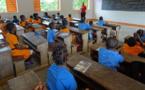 Cameroun : La Fondation Dassault Systèmes va transformer l'innovation et l'éducation