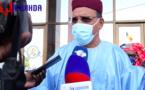 Niger : Mohamed Bazoum remporte la présidentielle