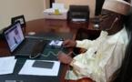 Débat de Genève sur la peine de mort : le Tchad partage son point de vue