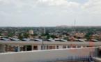 Tchad : un homme escroque 17 groupements féminins à Abéché