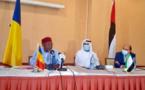 Tchad-Émirats : une cogestion de l'abattoir de Farcha envisagée