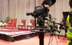 Tchad : La suspension des émissions interactives suscite des réactions