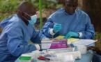Guinée Conakry : Début de la vaccination contre Ebola