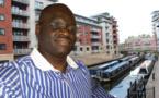 Centrafrique : L'élection de Djotodia n'a aucune existence juridique valable