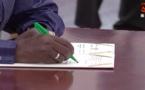Tchad : cinq nouveaux postes créés au ministère de la Sécurité