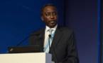 Tchad : le RDP annonce son soutien à la candidature d'Idriss Deby