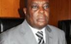 Mali : « Le Tchad n'a pas un marché avec le MNLA », selon le Premier Ministre tchadien