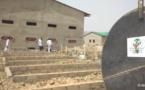 Tchad : Des interrogations sur l'électrification de la ville de Mongo