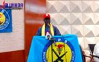 "Tchad : des militants du MPS lancent le bureau ""Anina ma Iyina"""