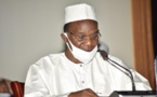 Tchad : Des éclairages du ministre de la Justice sur la lutte contre la traite des hommes