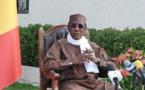 Tchad : discrimination pour le recrutement à la Fonction publique, Deby annonce une structure