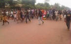Centrafrique : La diaspora inquiète de la flambée de violences