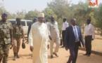 Tchad : Adoum Forteye Amadou nommé ministre de la Fonction publique
