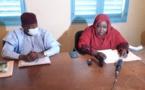 Tchad : la commune d'Ati en session budgétaire