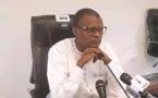 """Réforme des finances publiques au Tchad : """"d'ici deux, trois ans, on sera cité en exemple"""""""