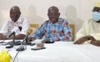 Tchad : les médias signent une charte pour la période électorale