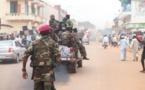 Tchad: Un opposant tchadien arrêté en Centrafrique