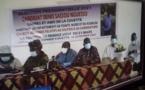 Congo-Présidentielle 2021: une collecte des fonds de la diaspora de la Cuvette à Pointe Noire et Kouilou  pour soutenir la candidature de Sassou-N'Guesso
