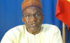 Tchad : Saleh Kebzabo nomme Célestin Topona comme directeur de campagne