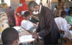 Tchad : les épreuves du BTS national lancées pour 2237 candidats