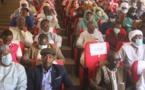 Tchad : le RASCKA formule une série de recommandations pour développer le Kanem