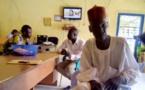 Tchad : décès du journaliste Gamarga Bakoumi