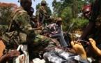 Centrafrique : La transition centrafricaine entre l'incompréhension et la désolation…