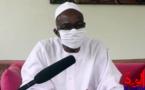 Tchad : Saleh Kebzabo réagit à l'opération meurtrière au domicile de Yaya Dillo