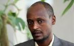 Tchad : Yaya Dillo exfiltré de son domicile
