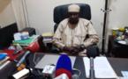 """Tchad : """"Yaya Dillo a quitté son domicile (...) sa position demeure inconnue"""" (Procureur)"""
