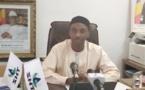 Tchad : La SHT dément une prétendue vente de ses actions à la SNH