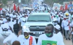 Congo/présidentielle 2021 : Sassou N'Guesso promet la transformation locale du bois à Dolisie