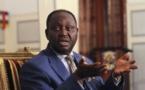 Plainte à la CPI contre Bozizé : Un appel à témoins est lancé