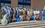 Tchad : le CNJT renforce la formation des jeunes leaders sur la gouvernance associative