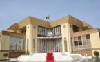 Tchad : La Présidence envoie une charge au moment de la visite de Le Drian