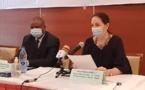 Tchad : le HCDH forme la société civile sur la protection des droits humains