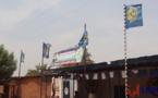 Tchad : un démarrage timide de la campagne présidentielle à Moundou