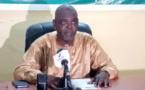 """Élections au Tchad : """"Alternance 21"""" donne un ultimatum face à ses revendications"""