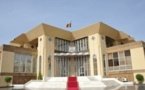 Tchad : La Présidence rassure suite aux incidents mortels