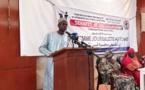 Tchad : l'UJT a organisé une journée de réflexion sur les femmes journalistes