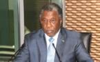 Cameroun : Le Tribunal administratif s'estime incompétent sur l'affaire Daoussa Deby