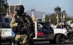 4 policiers sont morts et 8 autres blessés lors d'un raid de gangs en Haïti