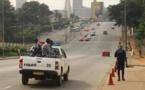 Lutte contre l'extrémisme violent : Les États-Unis octroient 19,5 millions $ à la Côte d'Ivoire