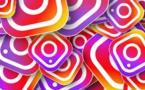 Facebook lance Instagram Lite en Afrique subsaharienne et dans les marchés émergents