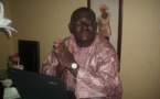 Centrafrique : la rencontre des donateurs du 3 Mai à  Brazzaville s'est elle transformé en eau de boudin ?